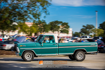 2018 08 Jacksonville Cars and Coffee 019A - Deremer Studios LLC