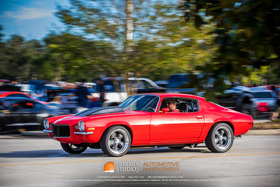 2018 08 Jacksonville Cars and Coffee 009A - Deremer Studios LLC