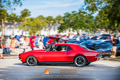 2018 08 Jacksonville Cars and Coffee 008A - Deremer Studios LLC