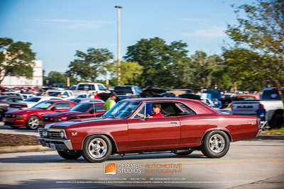 2018 08 Jacksonville Cars and Coffee 015A - Deremer Studios LLC
