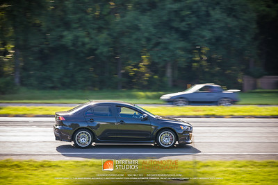 2018 08 Jacksonville Cars and Coffee 018A - Deremer Studios LLC