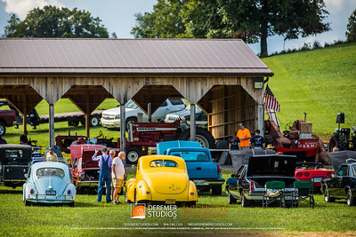 2018 Fairview Cruise In - Abingdon VA 005A - Deremer Studios LLC