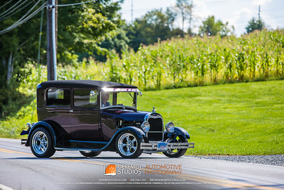 2018 Fairview Cruise In - Abingdon VA 017A - Deremer Studios LLC