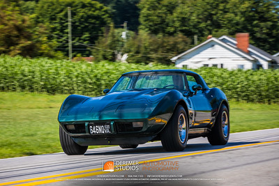 2018 Fairview Cruise In - Abingdon VA 021A - Deremer Studios LLC