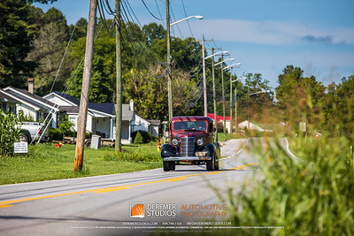 2018 Fairview Cruise In - Abingdon VA 011A - Deremer Studios LLC