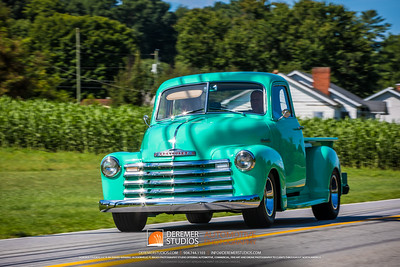 2018 Fairview Cruise In - Abingdon VA 019A - Deremer Studios LLC