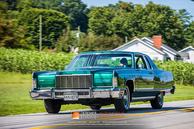 2018 Fairview Cruise In - Abingdon VA 015A - Deremer Studios LLC