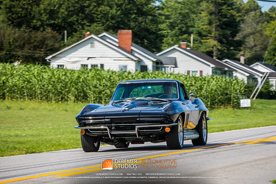2018 Fairview Cruise In - Abingdon VA 008A - Deremer Studios LLC
