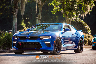 2018 09 Cars and Coffee - Jacksonville 020A - Deremer Studios LLC