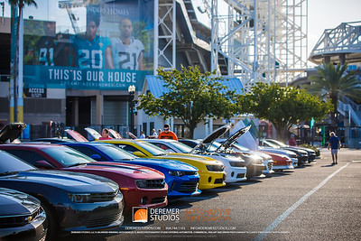 2018 Cars and Coffee Jags Car Show 013A - Deremer Studios LLC
