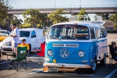 2018 Cars and Coffee Jags Car Show 020A - Deremer Studios LLC