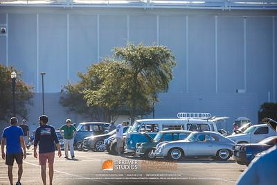 2018 Cars and Coffee Jags Car Show 017A - Deremer Studios LLC