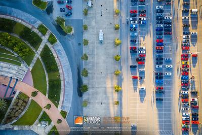 2018 Cars and Coffee Jags Car Show 009A - Deremer Studios LLC