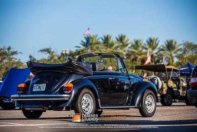 2018 Cars and Coffee Jags Car Show 014A - Deremer Studios LLC