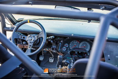 2018 Cars and Coffee Jags Car Show 023A - Deremer Studios LLC