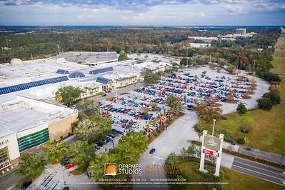 2018 12 Jacksonville Cars & Coffee 008A - Deremer Studios LLC