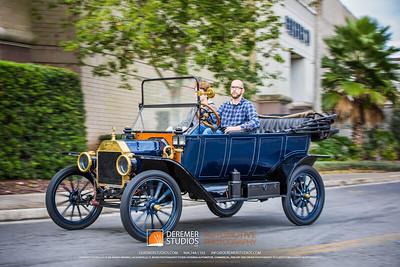 2018 12 Jacksonville Cars & Coffee 018A - Deremer Studios LLC