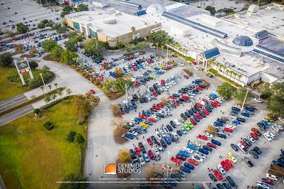 2018 12 Jacksonville Cars & Coffee 012A - Deremer Studios LLC