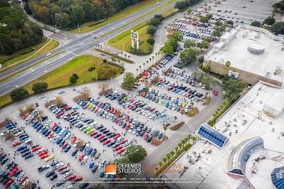 2018 12 Jacksonville Cars & Coffee 013A - Deremer Studios LLC