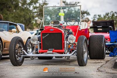 2018 12 Jacksonville Cars & Coffee 024A - Deremer Studios LLC
