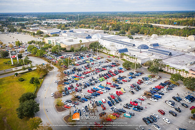 2018 12 Jacksonville Cars & Coffee 010A - Deremer Studios LLC