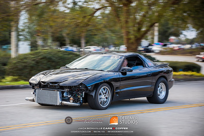 2019 01 Jax Car Culture - Cars and Coffee 006A - Deremer Studios LLC