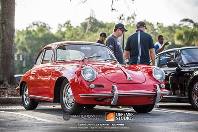 2019 Jax Car - Culture Cars and Coffee 009A - Deremer Studios LLC