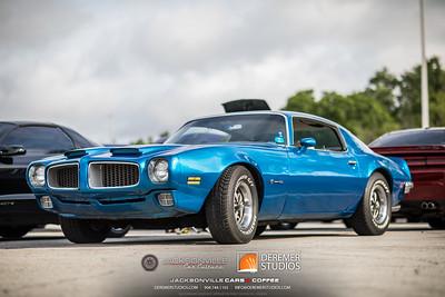 2019 Jax Car - Culture Cars and Coffee 021A - Deremer Studios LLC