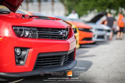 2019 Jax Car - Culture Cars and Coffee 018A - Deremer Studios LLC