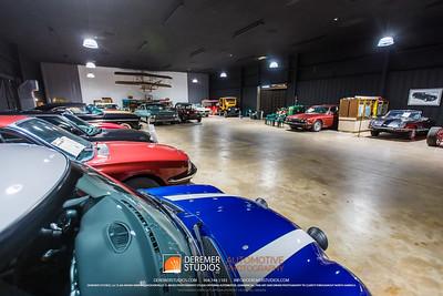 2019 Sarasota Classic Car Museum 020A Deremer Studios LLC