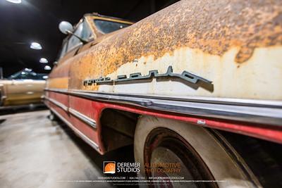 2019 Sarasota Classic Car Museum 023A Deremer Studios LLC