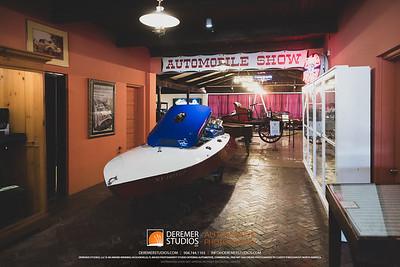 2019 Sarasota Classic Car Museum 005A Deremer Studios LLC