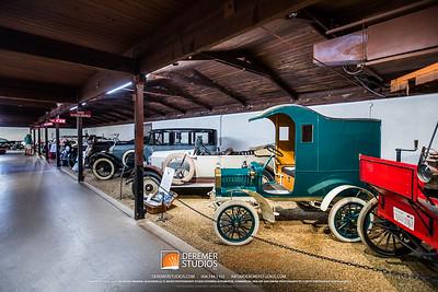 2019 Sarasota Classic Car Museum 010A Deremer Studios LLC