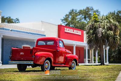 2019 Sarasota Classic Car Museum 003A Deremer Studios LLC