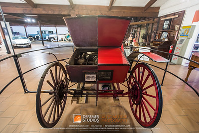 2019 Sarasota Classic Car Museum 009A Deremer Studios LLC