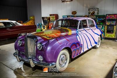 2019 Sarasota Classic Car Museum 013A Deremer Studios LLC