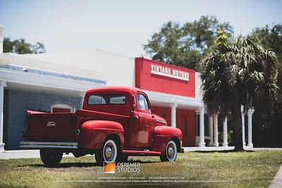 2019 Sarasota Classic Car Museum 002A Deremer Studios LLC