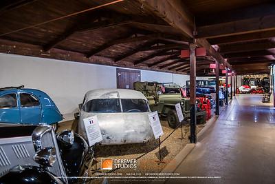 2019 Sarasota Classic Car Museum 012A Deremer Studios LLC
