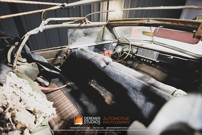 2019 Sarasota Classic Car Museum 024A Deremer Studios LLC