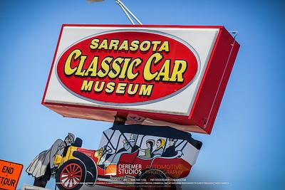 2019 Sarasota Classic Car Museum 001A Deremer Studios LLC
