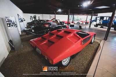 2019 Sarasota Classic Car Museum 007A Deremer Studios LLC