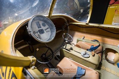 2019 Sarasota Classic Car Museum 017A Deremer Studios LLC