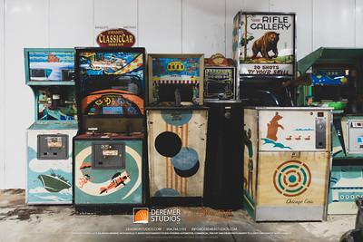 2019 Sarasota Classic Car Museum 021A Deremer Studios LLC