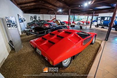2019 Sarasota Classic Car Museum 008A Deremer Studios LLC