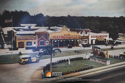 2019 Sarasota Classic Car Museum 004A Deremer Studios LLC