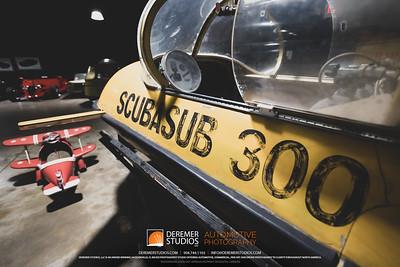 2019 Sarasota Classic Car Museum 018A Deremer Studios LLC