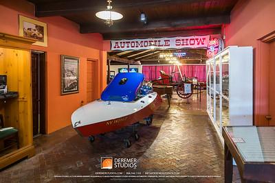 2019 Sarasota Classic Car Museum 006A Deremer Studios LLC