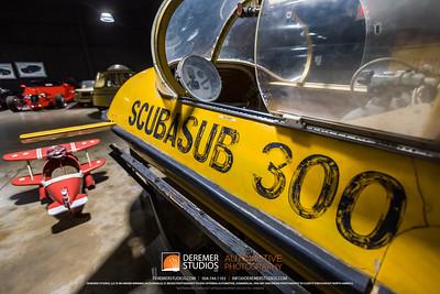 2019 Sarasota Classic Car Museum 019A Deremer Studios LLC