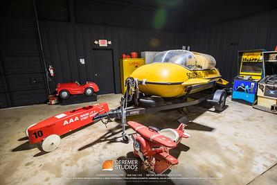 2019 Sarasota Classic Car Museum 016A Deremer Studios LLC