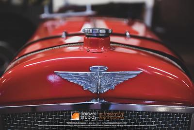 2019 Sarasota Classic Car Museum 011A Deremer Studios LLC